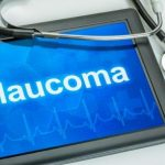 Glaucoma FAQs | Mandel Vision Blog Post