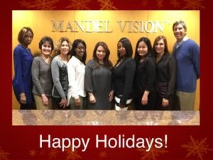 Happy Holidays from Mandel Vision_2015_Compressed
