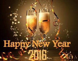 Happy New Year 2016_Mandel Vision