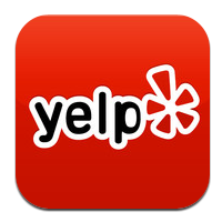 yelp-icon-png_1