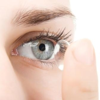 LASIK May Be Safer Than Contact Lenses | Mandel Vision