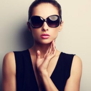 Sunglasses and UV400 protection_Eye Health Tip_LASIK NYC