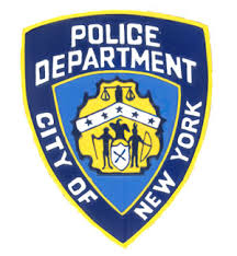 nypd discount_Mandel Vision
