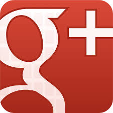 Google Plus-Mandel Vision LASIK New York