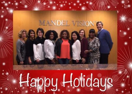Happy Holidays_Mandel Vision_2016_0