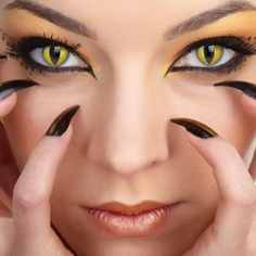 halloween costume contact lenses-health tip-mandel vision_3